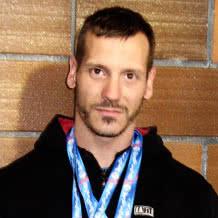 Benjamin Hennequin