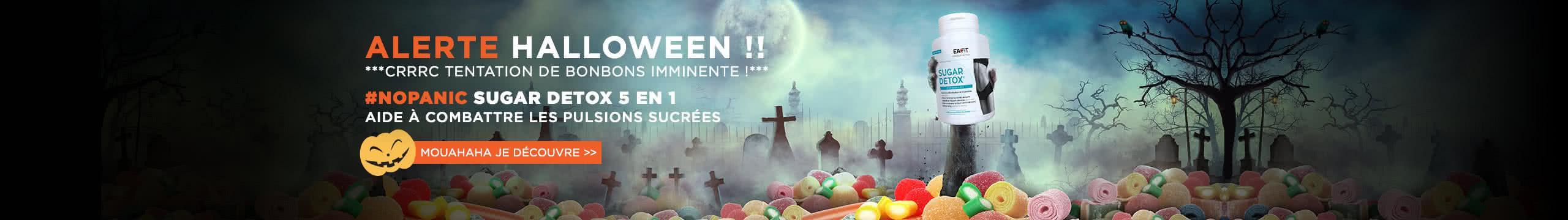 NL-MEA-Sugar-Detox-Halloween