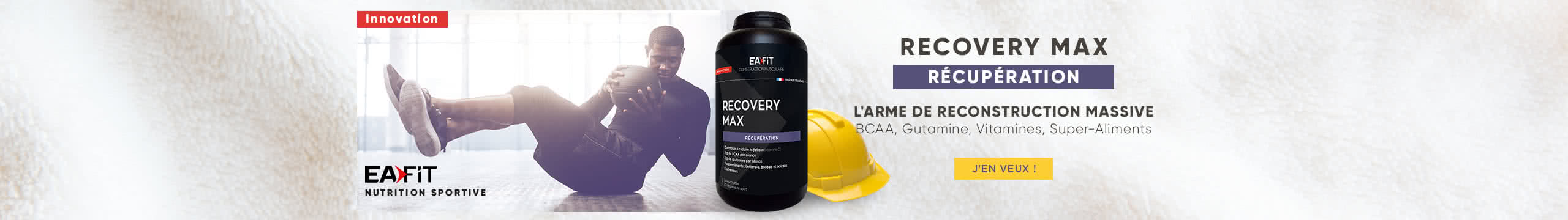 NL-MEA-Recovery-Max