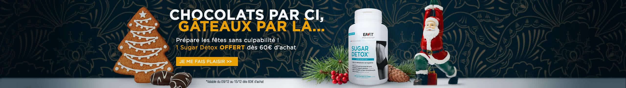 NL-Promo-Sugar-Detox