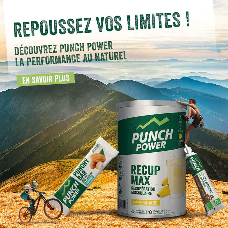 NL-Decouvrez-Punch-Power
