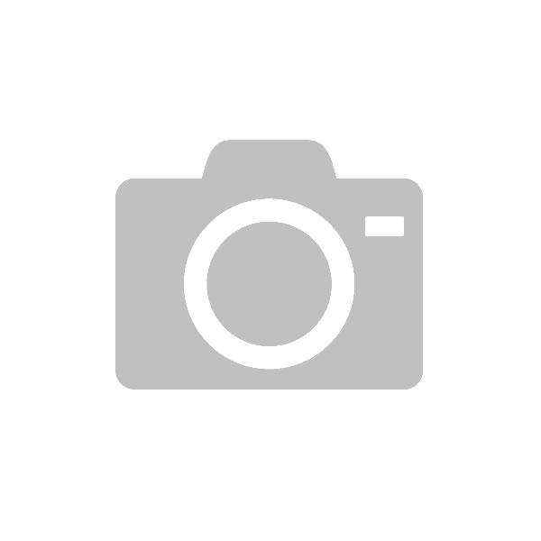 Pack Perte de Poids - Femme Inactive